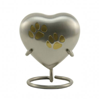 pewter-heart-urn