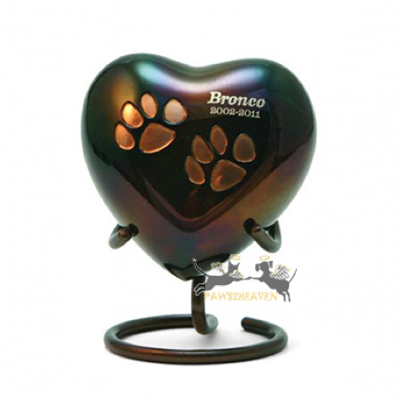 copper-paw-heart-engraved